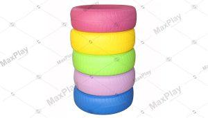35104a-tekerlek-renkler