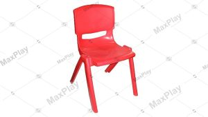 35214-plastik-sandalye