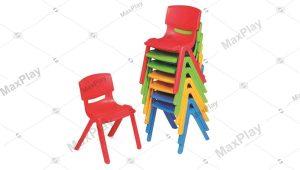 35214a-plastik-sandalye