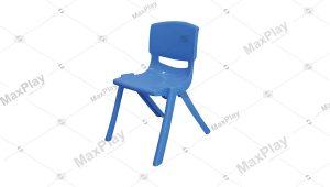 35214c-plastik-sandalye