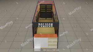 ikili-poligon_01
