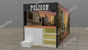 ikili-poligon_a1
