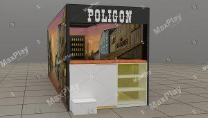 ikili-poligon_a2