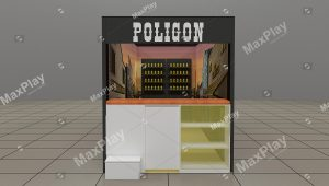 ikili-poligon_a3
